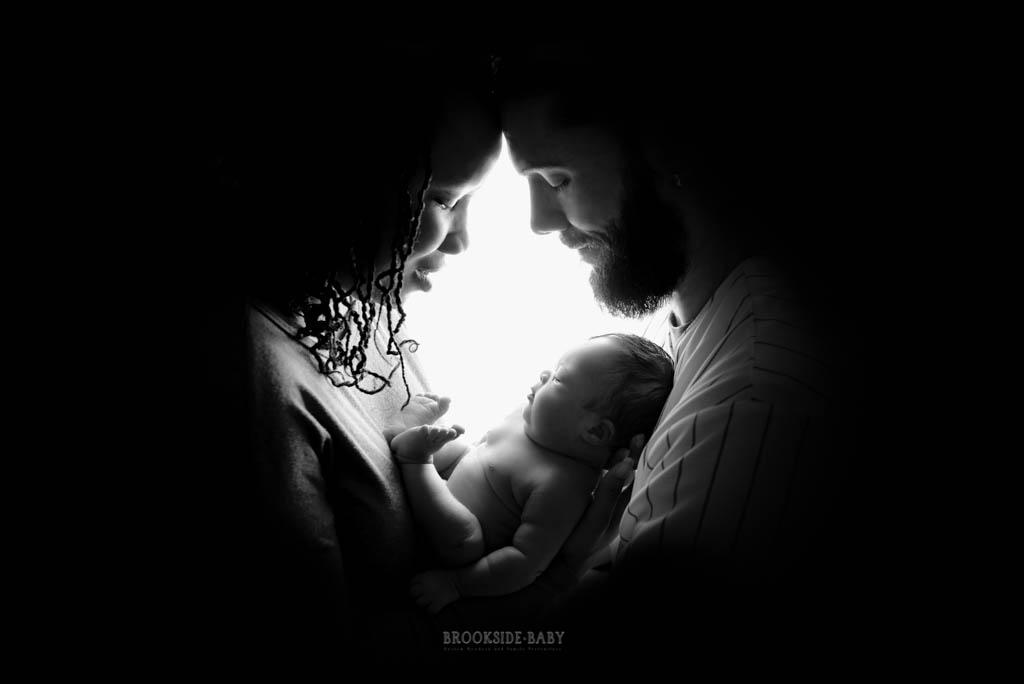 Alexandria Brookside Baby 106