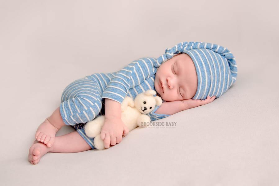 Brookside Baby