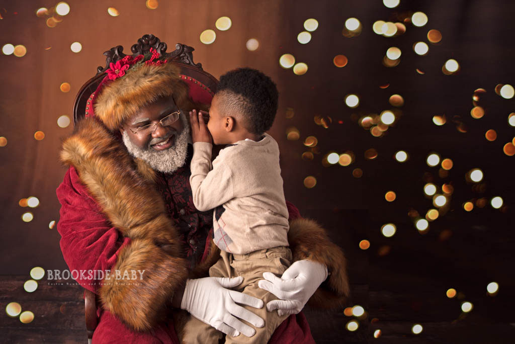 Johnson Family Santa 2018 Web 4