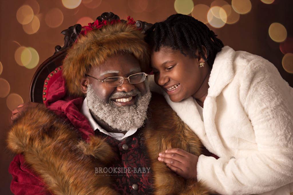 Johnson Family Santa 2018 Web 7