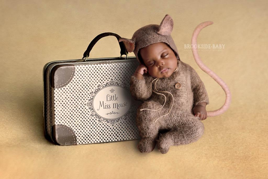 Kaitlyn Brookside Baby 4