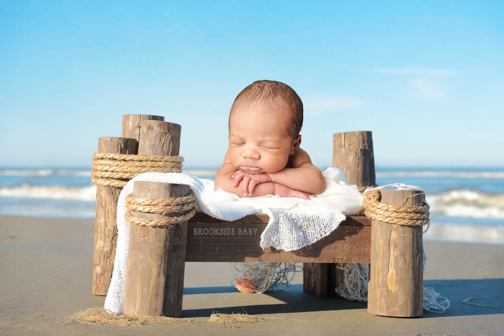 Niko Brookside Baby 103