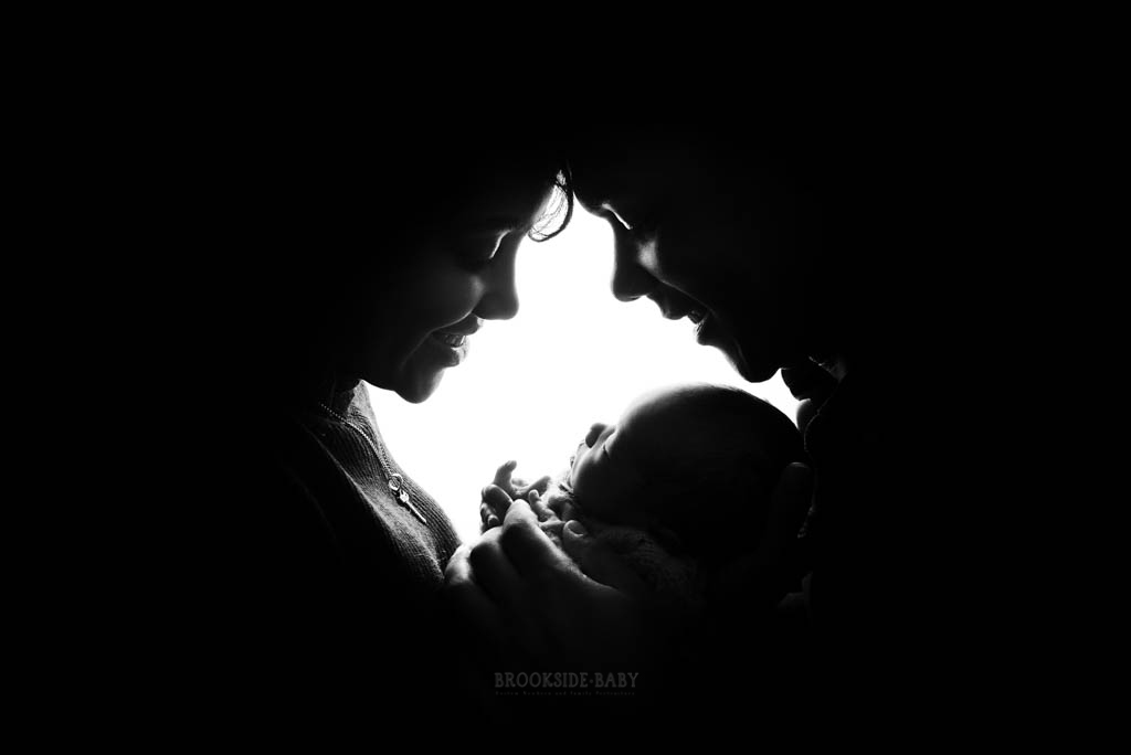 Niko Brookside Baby 107