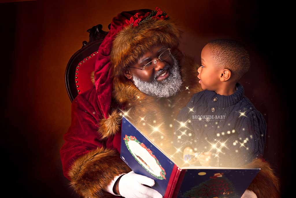 Remy's Story With Santa 103 Web