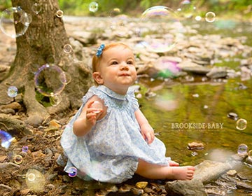 Brookside Baby Flourtown Baby Photographer Pa Flourtown Baby Photographer Pennsylvania Flourtown Baby Photographer 19031